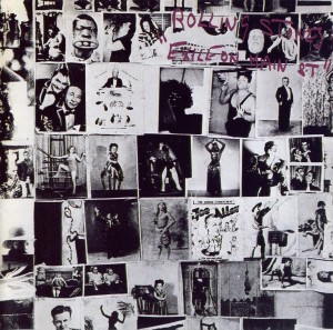 rolling_stones_exile_on_main_street_2000_retail_cd-front