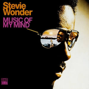 stevie_wonder_music_of_my_mind