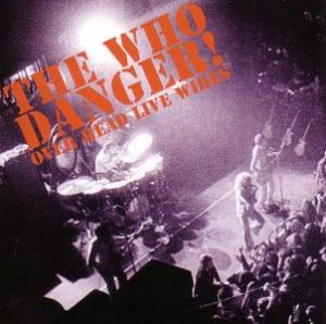 who-danger