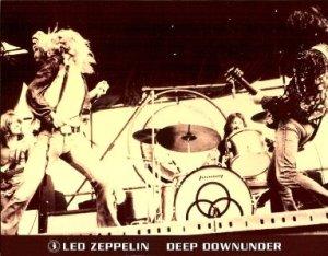 zep_downunder