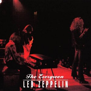 zep_evergreen