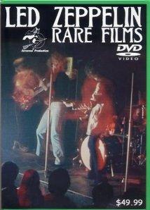zep_rare_films