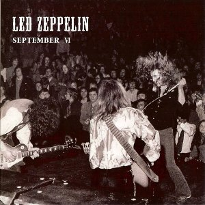 zep_septembervi