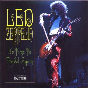 zep_time_travel