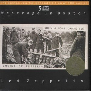 zep_wreckageboston2ndedition