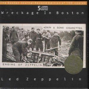 zep_wreckageboston2ndedition
