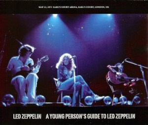 zep_youngpersonsguide