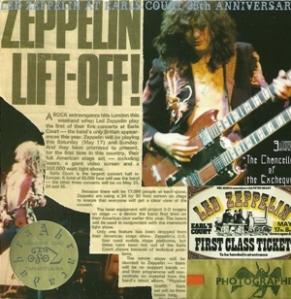 zeppelin_lift_off