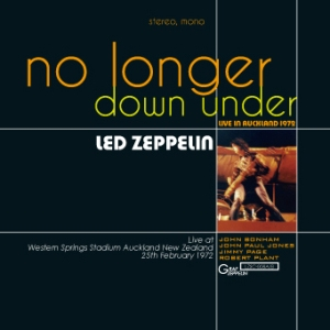 zeppelin_no_longer_down_under