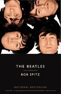 200px-Thebeatlesthebiography