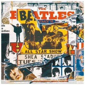 The Beatles Anthology 2 (1996)