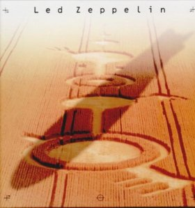 Led Zeppelin (Box Set) (1990)