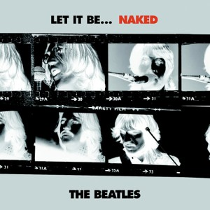 The Beatles Let It Be...Naked (2003)