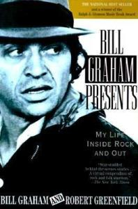 bill-graham-presents-my-life-inside-rock-and-out