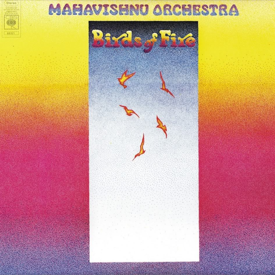 http://classicrockreview.files.wordpress.com/2013/05/birdsoffiremahavishnu.jpg