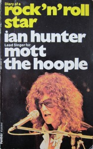 diary-of-a-rock-n-roll-star-ian-hunter-cover
