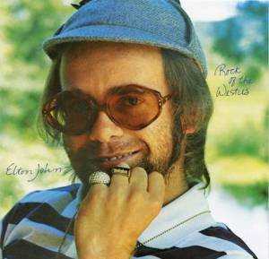 Elton-John-Rock-Of-The-Westies-1975-Front-Cover-34106