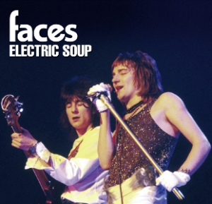 Faces-Electric-Soup-Gr850