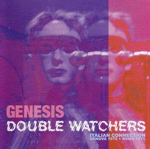 genesis-double