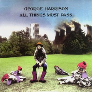 george_harrison_-_all_things_must_pass_-_a