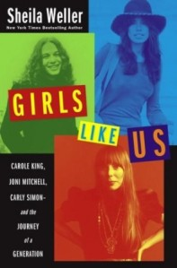 girls-like-us-296x450
