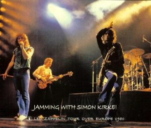 jammin_with_simon_kirke_f
