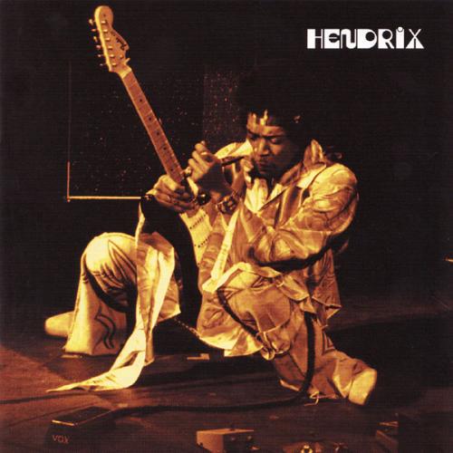 [Most popular] Jimi Hendrix Live at the Miami Pop Festival 1968 Soundboard