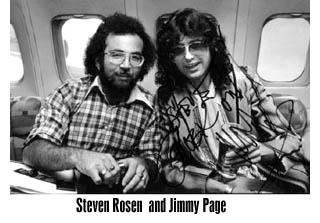 jimmy-page-steven-rosen