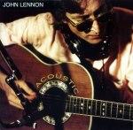 john-lennon-acoustic