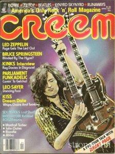led-zeppelin-creem-magazine-1977-36fc