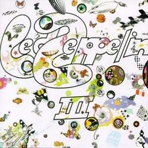 led-zeppelin-iii