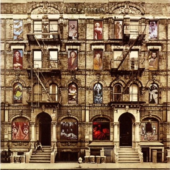 led-zeppelin-physical-graffiti-front-cover