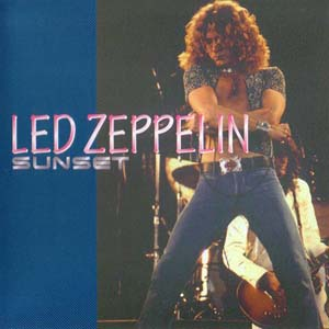 ledzep-sunset