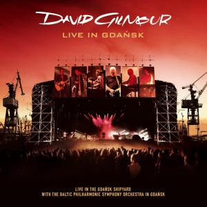 live_in_gdansk_large_packshot