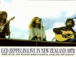 live_in_new_zealand_1972_f