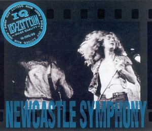 newcastle_symphony_f