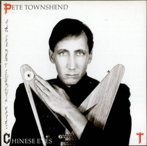 Pete-Townshend-All-The-Best-Cowb-130249
