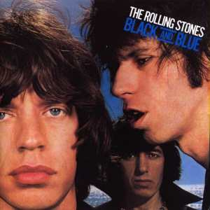 rolling_stones_-_black_and_blue_a