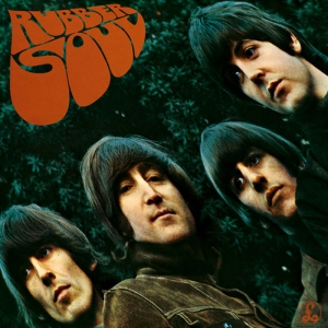 rubber_soul_album