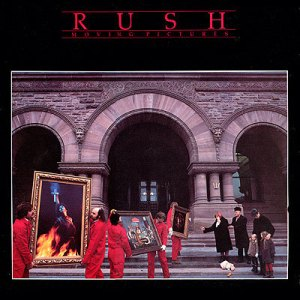 Rush-Moving-Pictures-Vinyl-Album