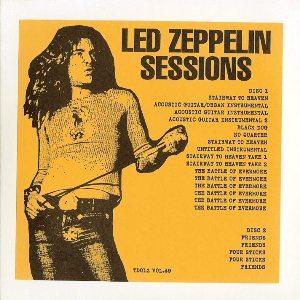 sessions_f