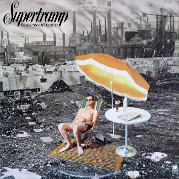 supertramp-crisis_what_crisis3.jpg