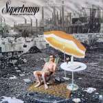 supertramp-crisis_what_crisis3