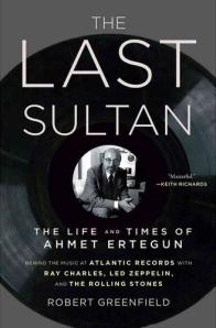 The-Last-Sultan-Ahmet-Ertegun