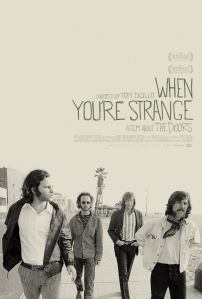 when_youre_strange-poster