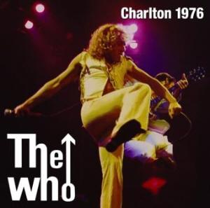 who-charlton