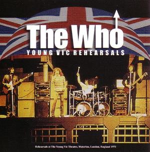 who-young