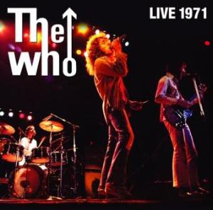 who_live1971