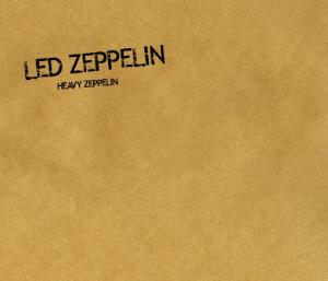 zep_heavyzep