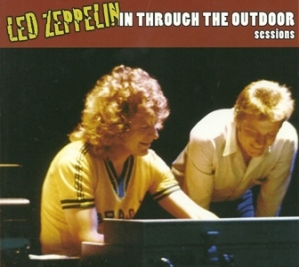 zep_in_through_sessions